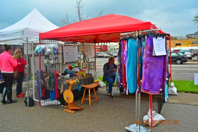open air fair 1