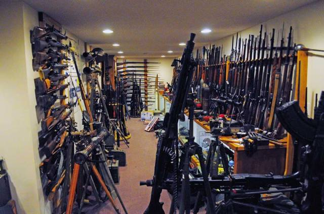 gunroom3